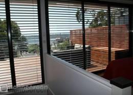 Ozsun shade systems-Sydney-External Venetians