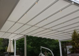 sun shade systems-Sydney-Retractable Roof Systems