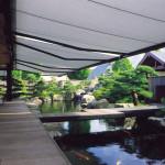folding-arm-awning-sydney-150x150