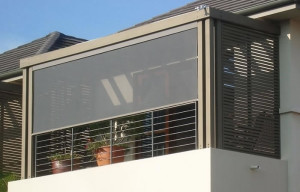 post-Heliscreen-external-blinds-001