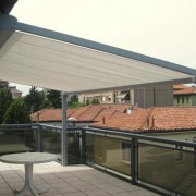 Your Guide to Awnings Ozsun Shade Systems – Sydney Awnings & Blinds and Patios