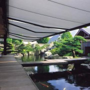 information-about-awnings-for-architects