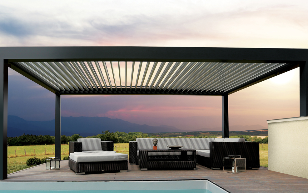 Awnings Archives Ozsun Shade Systems Sydney Awnings