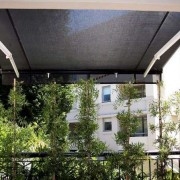 Awnings in Sydney