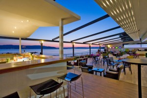 Sydney Retractable awnings