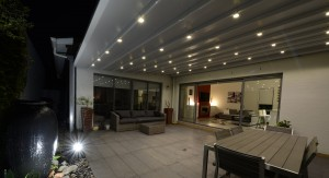 retractable_roof with_lights