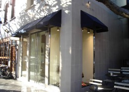 ozsun shade systems-Sydney- Canopy-awnings