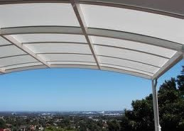 ozsun shade systems-Sydney-Carbolite-awnings
