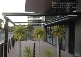 ozsun shade systems-Sydney-Retractable-roof-systems