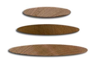 cedar-shutters-blades-Ozsun Shade Systesm