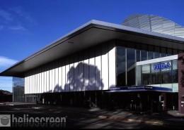 Ozsun shade systems-Sydney-External Blinds