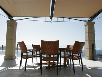 external-helio-varioscreen1 Ozsun Shade Systems and Awnings Sydney