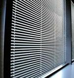 ozsun shade systems-Sydney-venetianblinds
