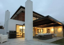 louvered-roof - Ozsun Shade Systems Sydney