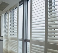 Indoor Products - Internal blinds & Shutters - Ozsun shade systems