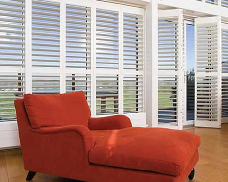 Internal-shutters - Ozsun Shade Systesm