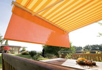 Folding-arm-awnings-Helio-fabric-cassette