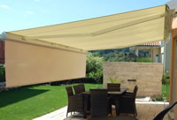 Folding-arm-awnings-Helio-full-cassette