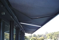 Folding-arm-awnings-spandau