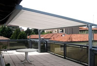 conservatory-awnings-roma