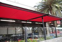 conservatory-awnings-vario-pergola