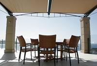 conservatory-awnings-varioscreen