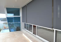External-blinds-helioscreen