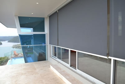 helioshade-blinds Ozsun Shade Systems – Sydney Awnings & Blinds and Patios