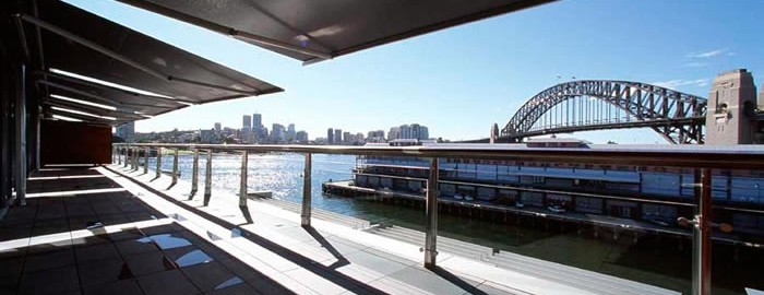 Awnings and BASIX Compliance- ozsun shade systems