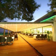 Sydney Awnings Cover