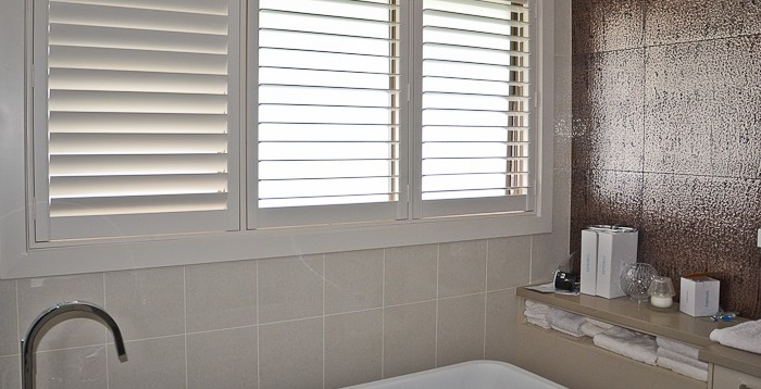 plantation-shutters-thermo-25
