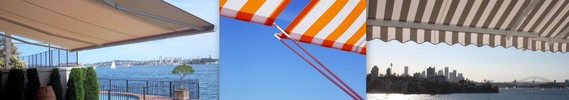 awning fabric banner