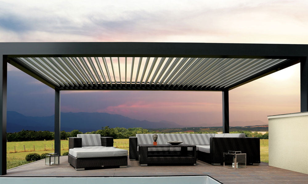 Louvered-roof-systems-sutherland-shire