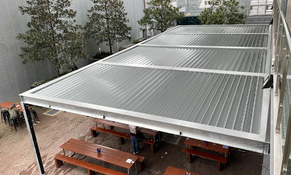 Louvered-roof-systems-sydney