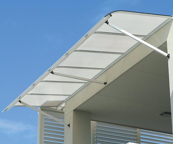 ozsun-polycarbonate-awnings
