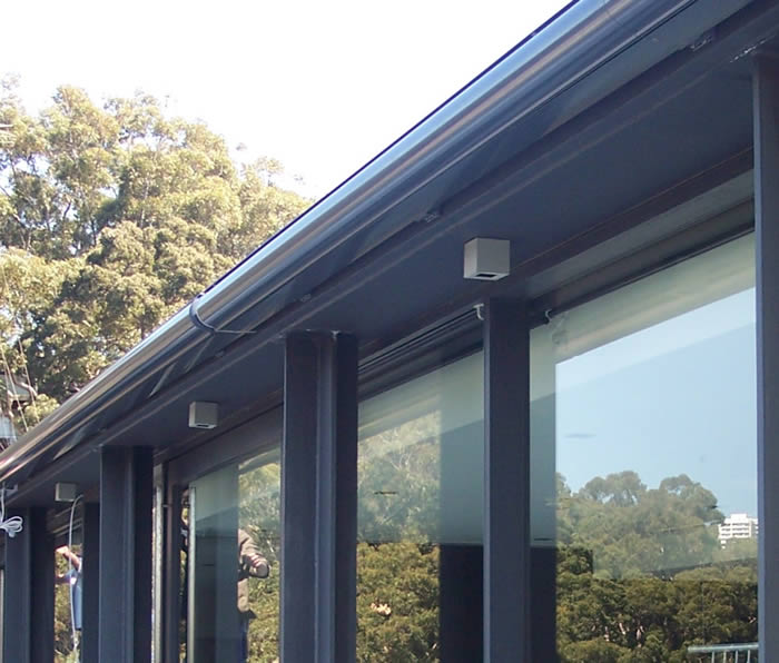 Folding-arm-awnings-northern-beaches