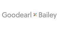 goodearl-bailey