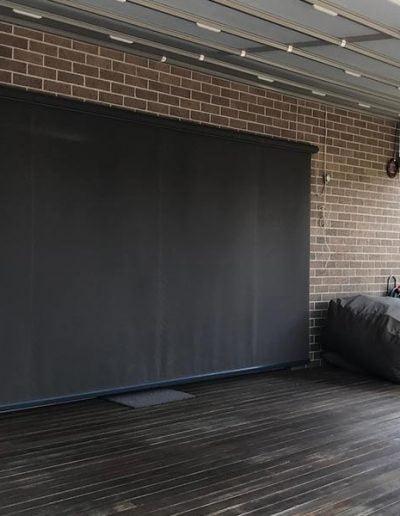 Sydney-external-blinds