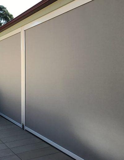 External-blinds-eastern-suburbs