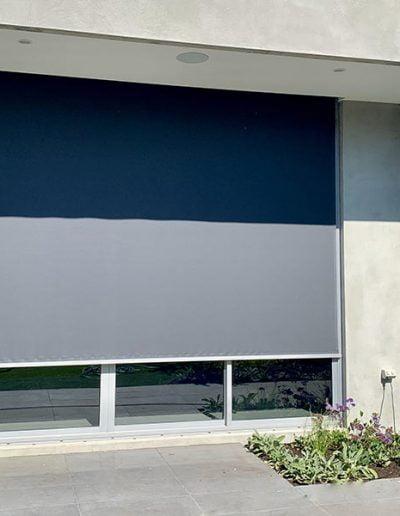 External-blinds-sutherland-shire