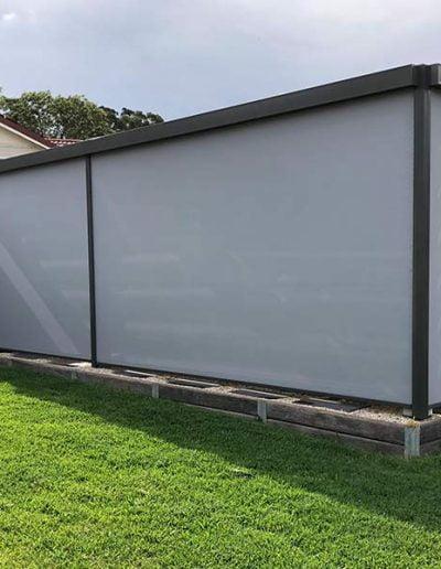 External-blinds-sydney