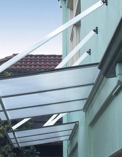 Fixed-awnings-sydney