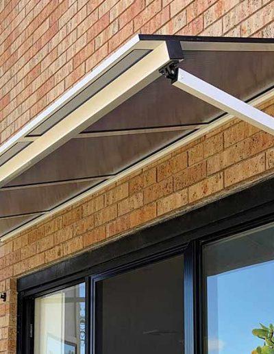 Sydney-fixed-awnings