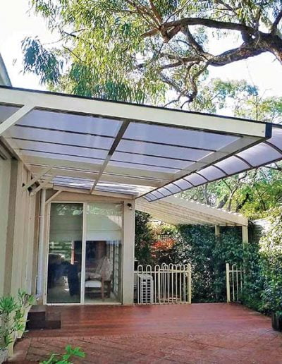 Fixed-awnings-eastern-suburbs