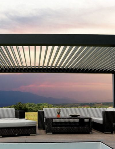 Louvered-roof-systems-northern-beaches