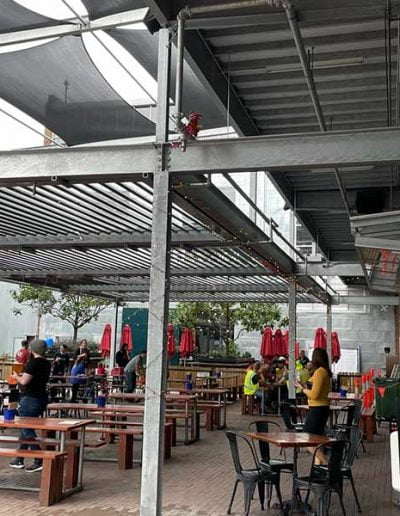 Louvered-roof-systems-eastern-suburbs