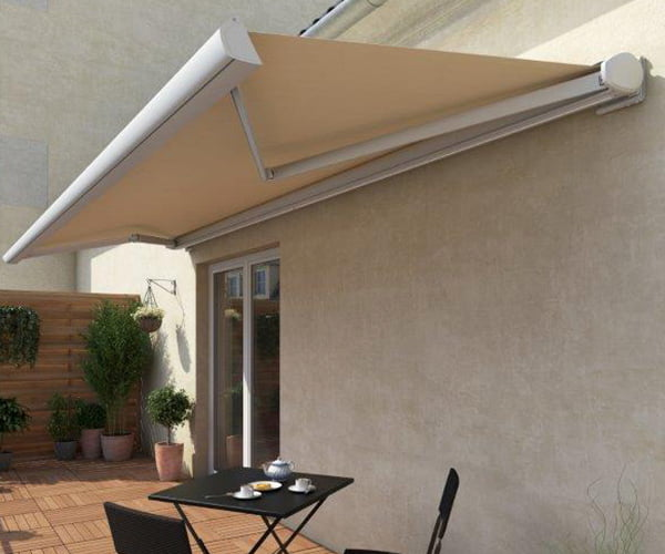 Retractable-awnings-sydney