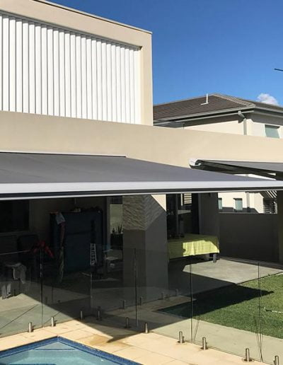 Sydney-retractable-awnings