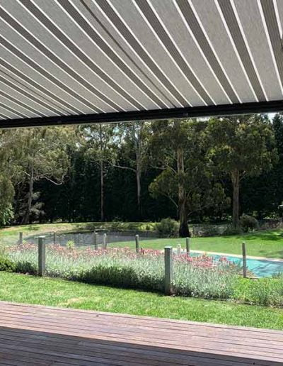 Sydney-folding-arm-awnings