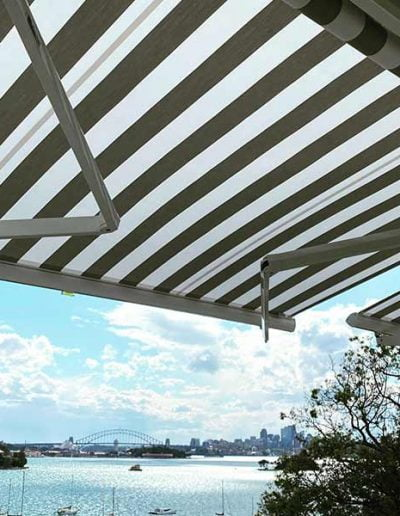 Folding-arm-awnings-sydney